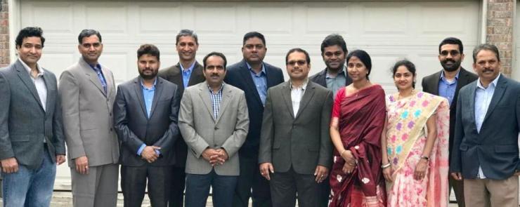 2019-ec-team.png